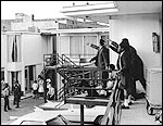 Eyewitnesses to the assassination of Martin Luther King, Jr.